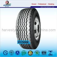 Neumáticos TBR (385 / 65R22.5-20PR)