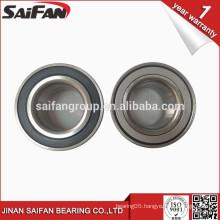 DAC255600206/29 Bearing Wheel Hub Bearing BA2B633280 Bearing Size 25*56*20.6