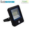 20w Outdoor SMD LED Flood Lighting