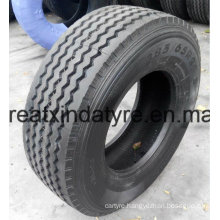 Chinese Radial Truck Tire 385/65r22.5