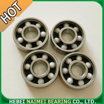 High Speed Hybrid Ceramic Bearing 608 For Spinner