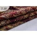 2017 Latest Sofa Set Fabrics Chenille Fabric for Sofa Covers