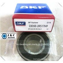 SKF 2205e-2RS1-Tn9 Self-Aligning Ball Bearing 2206etn9, 2207etn9, 2208etn9, 2210etn9 2RS1 C3