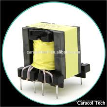 Transformador de alta potencia de la iluminación del poder de 12 voltios PQ2620 para el conductor del LED