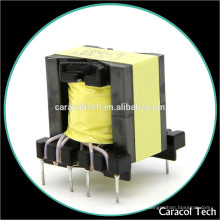 Transformateur d'alimentation PQ2625 28/30/28 12v 2a