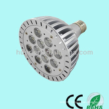 high quality 9w 18w 12w led light garden spot lights