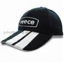 Nouveaux casquettes de baseball