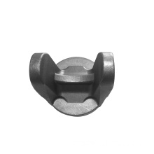 Forging Parts for Rail Industry