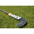 Kid's Training Field Hockey Stick