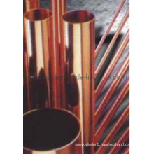 Medical Gas Degreased Copper Tubes & Fittings