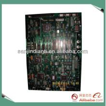 LG elevator PCB 1R02490-B3, elevator main board