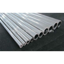 DIN2391/C DIN1630 EN10305-4 DIN2445 SAE J524 JIS G3445 COLD-DRAWN SEAMLESS PRECISION STEEL TUBE/trading