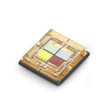 Top Quality SMD Super High Frequency Ceramic Inductor