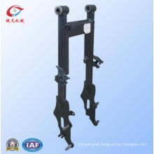 Customized Auto Motorcycle OEM Rear Fork for Honda