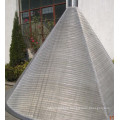Conical Baskets / Wedge Wire Screen Basket