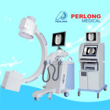 PLX112C High Frequency Mobile Surgical X-ray C-arm