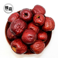 SOGOOD Chinese Suppliers Wholesale FD Red Jujube
