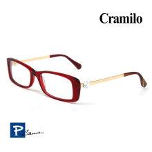 hochwertige Acetat-Brillenfassungen (A3014)