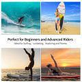 SUNGOOLE SUP, cheap stand up paddle board inflatable surfboard stand up paddle board inflatable wholesale sup paddle board