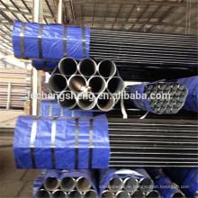 Legierungsrohr von ChengSheng Stahl in China