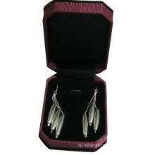 Paper Box, Jewelry Box, Jewellery Box 80