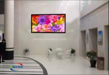 P7.62 indoor led display,info@ariseled.com,skype:ariseled,Indoor LED Display P2.5 P3 P3.75 P4 P5 P6 P7.62 P8 P10