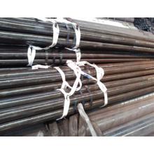 EN10297-1 Бесшовные стальные круглые трубы для машиностроения и общего машиностроения