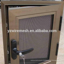 king kong network/anti-theft stainless steel wire mesh