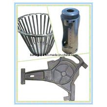 Produit en moulage sous pression en alliage d'aluminium