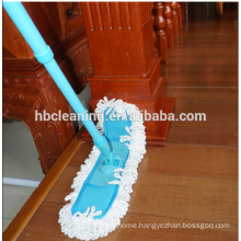 extendable and best microfibre mop