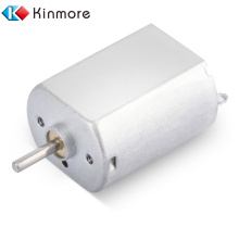 12V 10000rpm DC Motor For RC Helicopter(FK-130SH-16182)