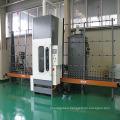 Durable High Quality Glass Sandblasting Machine
