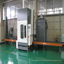 Dauerhafte hochwertige Glas-Sandstrahlmaschine