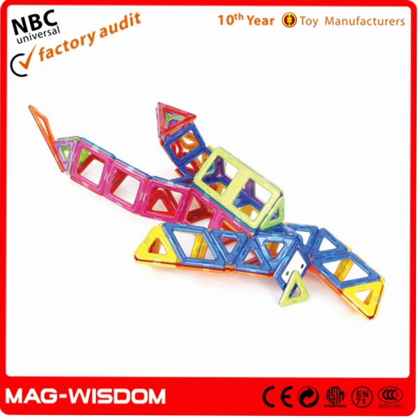 Factory Direct Sale Plastic Toy