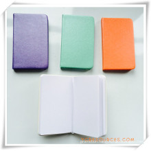 Promotional Notebook for Promotion Gift (OI04101)