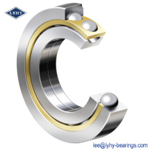 Angular Contact Ball Bearing with Single Row Balls (7264BCMB)