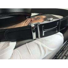 Leather Belts for Men (HC-160309)