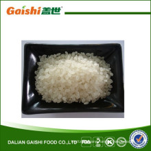sushi rice, vietnam short grain rice, japonica rice