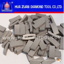 Good Quality Arix Concrete Coring Bit Segment for Sale