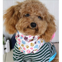 Collar de bandana de perro