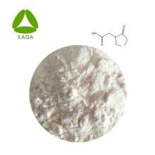 Brain Health Care Piracetam Powder Cas No 7491-74-9