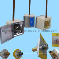 Afnor Vacuum Outlet Valve