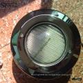 30W LED Unterwasserbeleuchtung PAR56 Swimming Poo Lampe