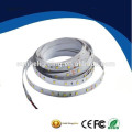 China-Lieferant 5M 2835 führte Streifenlicht IP20 Streifenbeleuchtung 12V