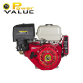 4 Stroke 15HP Small OHV Gasoline Engine 420CC 190F