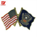 Promotional Customized Metal Lapel Pins