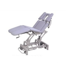 Multiple Hospital Bed for Recovery