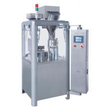 Pharmaceutical  hard capsule filling machine