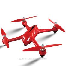 Toy drone MJX B2W 1080P Camera Drone Quad Wifi FPV GPS RC Quadcopter