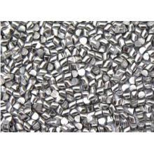 Corte de fio de zinco, Lingote de zinco